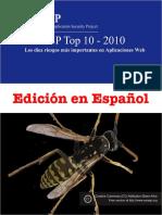 OWASP_Top_10_-_2010_FINAL_(spanish).pptx