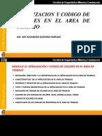 D20200801 - Módulo 6 - Señalización y Código de colores - parte 1.pdf