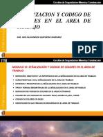 D20200808 - Módulo 6 - Señalización y Código de colores - parte 2.pdf