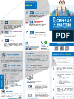 Pamphlet e-Census 2020 Saiz A4 Final ENGLISH-Final 27.7.2020