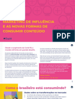 cms_files_127940_1594042101Marketing-de-influencia-e-as-novas-formas-de-consumir-conteudo-1
