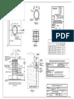 E-01- Av. Prolonagcion Paseo de la Republica-Z-01.pdf