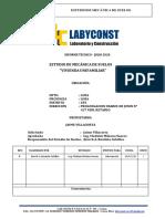 Estudio de mecánica de suelos Jaime Villacorta.pdf
