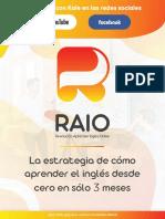 La_Estrategia_RAIO.pdf