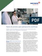 Gases-proceso_BR_0814