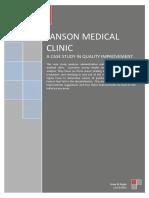 JANSON CLINIC.pdf