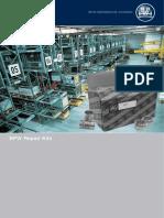 BPW Repsatz_31111201e.pdf