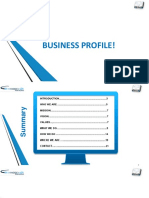 Business_Profile_INNODEV.pdf