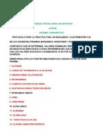 PRACTICA 3 BIOQ I (1)