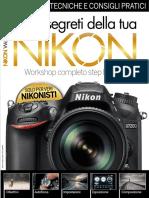 Nikon_Photography__Tutti_i_segreti_della_tua_Nikon_2016.pdf