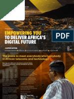africacom-2019-exhibition-sponsorship.original