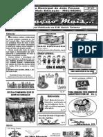 Jornal Geração Mais - Nº 01