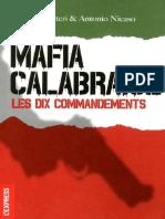 Mafia calabraise, les dix comma - Gratteri,Nicola.www.bookys-gratuit.com.pdf