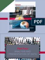 chap016-121109161710-phpapp02.pdf