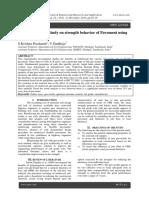 An_Experimental_Study_on_strength_behavi.pdf