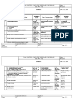 PCC-02 PCCVI PODETE CASETE New Microsoft Word Document