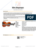 [Free-scores.com]_clementi-muzio-sonatina-major-for-violin-viola-138184