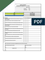 07 - Inspección Herramientas Electricas y Manuales