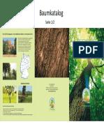 Baumkatalog-Tree-of-Life