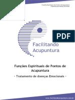 Func_oesespirituaisdospontos.pdf
