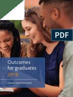 Outcomes-for-graduates-a4-6_pdf-78952372