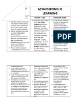 Guidelines-for-Delivery-of-Learning.docx