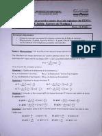 274af517_6306_47ca_9fc7_00f04f0f8d6a (1).pdf