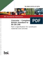 BS8500-2 2015+A1-2016.pdf