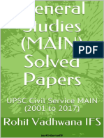 UPSC Mains Solved Papers freeupscmaterials.org.pdf