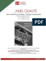 manuel qualite_31-05-2017.pdf