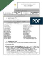 ACTA 075 VIGILIANCIA EPIDEMIOLOGICA  02.2020