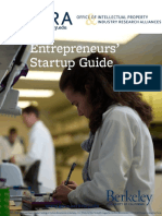 Startup_Guide