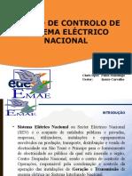 FORMAÇÃO -GM07072020