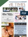 Prime Times WKT - January 2011