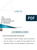 boiler-161231092613.pdf