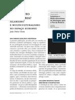2008_A_Caminho_da_Eurabia_Islamismo_e_M.pdf