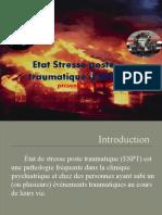 présentation stresse poste traumatique.pptx