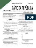 2019 DRI 053