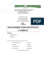 06_DEVELOPPEMENT_DUNE_APPLICATION_DE_E-COMMERCE