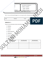 Devoir de Synthèse N°3 - Gestion - 2ème Economie & Services (2013-2014) Mr SOLTANI MOHAMED HEDI.pdf