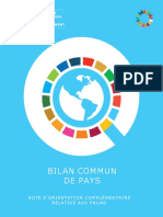 UNDG-UNDAF-Companion-Pieces-2_Bilan_Commun_de_Pays