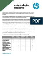 Downloadable_C23_Communication_technologies_for_effective_leadership.pdf