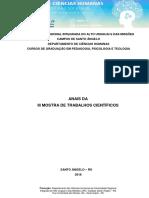 Anais_III_Mostra_de_Trabalhos_Cientificos_ciencias_humanas01.08.2018-1