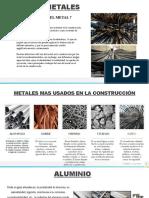 METALES EN LA CONTRUCCIÒN.pptx