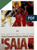 dokumen.pub_isaia-9789731913810.pdf