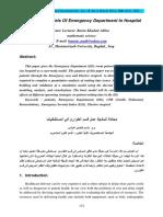 86729.pdf
