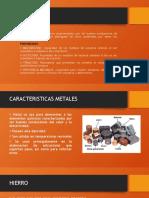 EL USO DEL METAL EN LA CONSTRUCCION.pptx