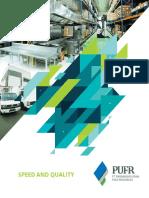 Pufr English Pufr Compro 2020 Compressed