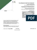2020-06-17_Statement.pdf