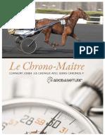 pdf-les-chronos-trot_compress.pdf
